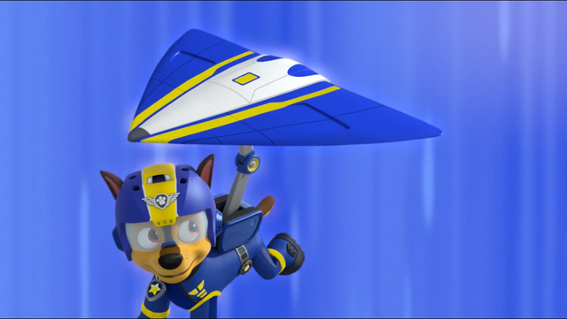 File:PAW Patrol Air Pups Chase 4.png