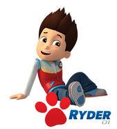 Ryder-332x363