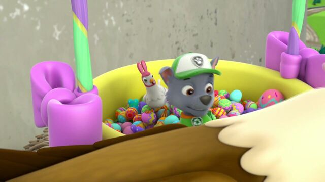File:PAW.Patrol.S01E21.Pups.Save.the.Easter.Egg.Hunt.720p.WEBRip.x264.AAC 1025324.jpg