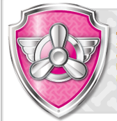 File:Skye Badge.png