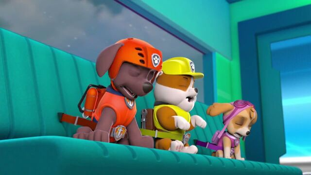File:PAW.Patrol.S02E07.The.New.Pup.720p.WEBRip.x264.AAC 661628.jpg