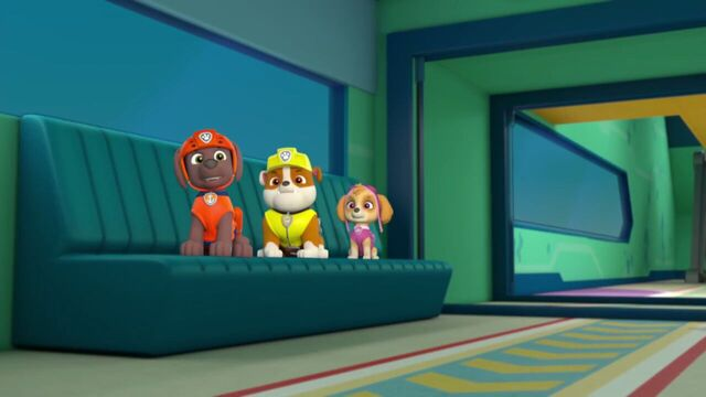 File:PAW.Patrol.S02E07.The.New.Pup.720p.WEBRip.x264.AAC 896929.jpg