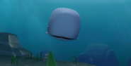 PAW Patrol - Baby Whale - Goodway 3