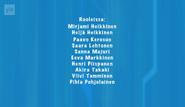 PAW Patrol Finnish Cast Credits 02