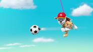 Pups Soccer 57
