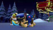 PAW.Patrol.S01E16.Pups.Save.Christmas.720p.WEBRip.x264.AAC 805772