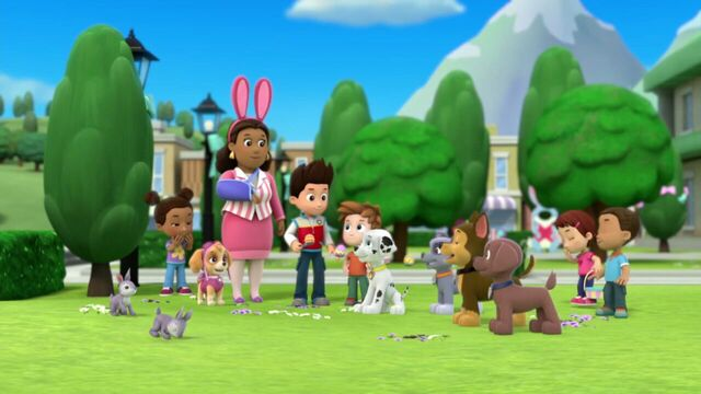 File:PAW.Patrol.S01E21.Pups.Save.the.Easter.Egg.Hunt.720p.WEBRip.x264.AAC 1330863.jpg
