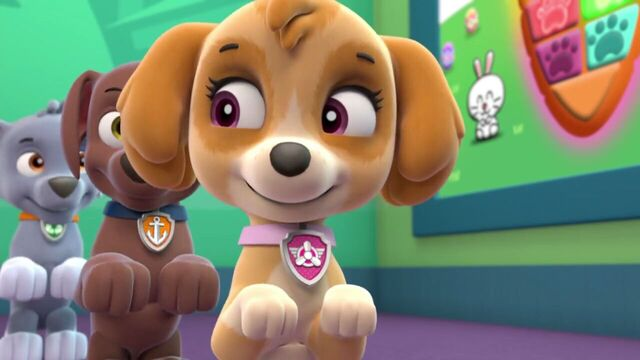 File:PAW.Patrol.S01E21.Pups.Save.the.Easter.Egg.Hunt.720p.WEBRip.x264.AAC 194027.jpg