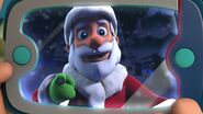 PAW.Patrol.S01E16.Pups.Save.Christmas.720p.WEBRip.x264.AAC 399633