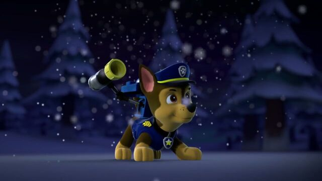 File:PAW.Patrol.S01E16.Pups.Save.Christmas.720p.WEBRip.x264.AAC 751517.jpg