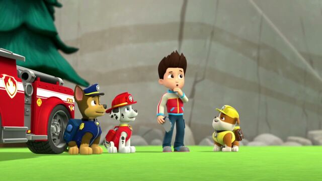File:PAW.Patrol.S01E21.Pups.Save.the.Easter.Egg.Hunt.720p.WEBRip.x264.AAC 1057690.jpg