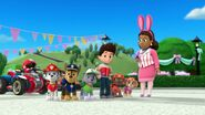 PAW.Patrol.S01E21.Pups.Save.the.Easter.Egg.Hunt.720p.WEBRip.x264.AAC 444911