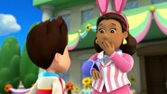 PAW.Patrol.S01E21.Pups.Save.the.Easter.Egg.Hunt.720p.WEBRip.x264.AAC 438705
