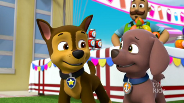 File:PAW Patrol 318A Scene 3.png