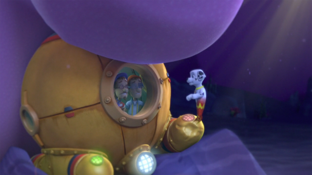 File:PAW Patrol 321B Scene 40 Diving Bell.png