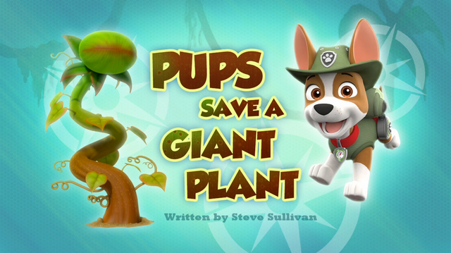 File:Pups Save a Giant Plant (HQ).png