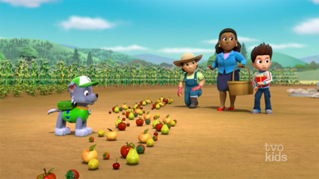 File:PAW Patrol 318A Scene 22.png