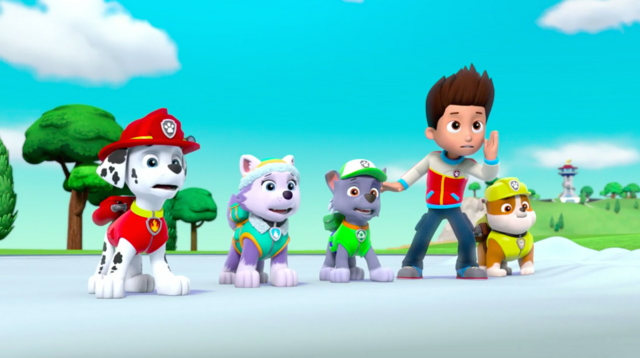 File:PAW Patrol Pups Save Sports Day Scene 18.png