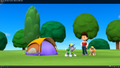Thumbnail for version as of 18:01, June 9, 2014