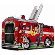 Nickelodeon-Paw-Patrol-Play-Tent--pTRU1-20610580dt