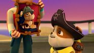 PAW.Patrol.S01E26.Pups.and.the.Pirate.Treasure.720p.WEBRip.x264.AAC 1305271