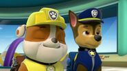 PAW.Patrol.S01E26.Pups.and.the.Pirate.Treasure.720p.WEBRip.x264.AAC 277177