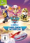 PAW Patrol Air Pups DVD Germany RTL