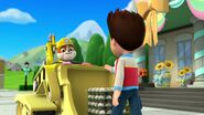 PAW.Patrol.S01E21.Pups.Save.the.Easter.Egg.Hunt.720p.WEBRip.x264.AAC 868234