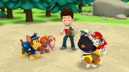 PAW.Patrol.S01E26.Pups.and.the.Pirate.Treasure.720p.WEBRip.x264.AAC 801234