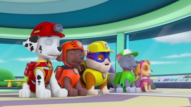 File:PAW.Patrol.S02E03.Pups.Save.Jake.-.Pups.Save.the.Parade.720p.WEBRip.x264.AAC 306773.jpg