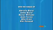 PAW Patrol British English Cast Credits 02