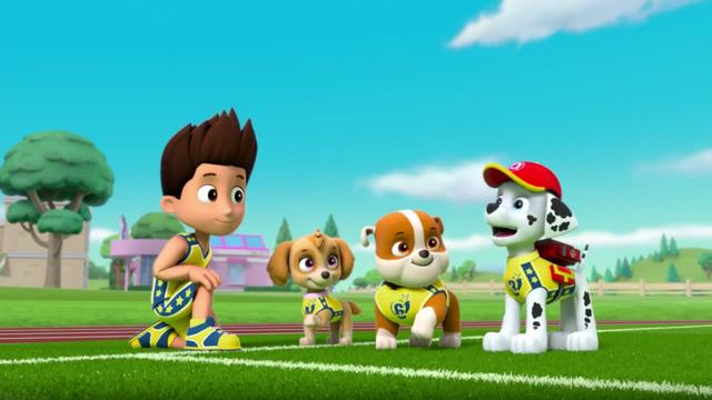 File:Pups Soccer 36.png