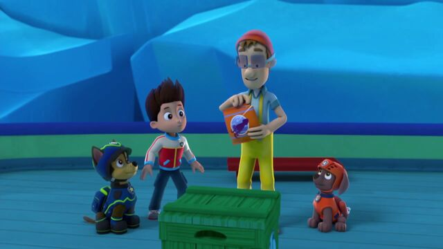 File:PAW.Patrol.S02E02.Pups.Save.the.Penguins.-.Pups.Save.a.Dolphin.Pup.720p.WEBRip.x264.AAC.mp4 000601934.jpg