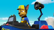 PAW Patrol Sea Patrol Pups Save the Pier Scene 26 Chase
