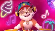 Dj rubble from rubble and ryan s mega music monday by lah2000 dds1yqp