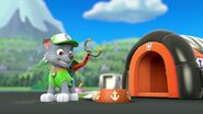 PAW.Patrol.S01E21.Pups.Save.the.Easter.Egg.Hunt.720p.WEBRip.x264.AAC 101835