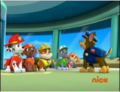 Thumbnail for version as of 07:58, May 8, 2014