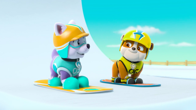 File:PAW Patrol Pups Save Sports Day Scene 25.png