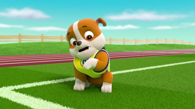 File:Pups Soccer 51.png