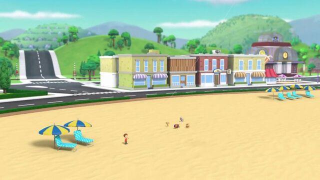 File:Air Pups Beach.JPG