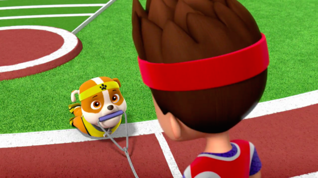 File:PAW Patrol Pups Save Sports Day Scene 1.png