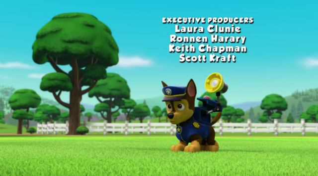 File:PAW Patrol Pups in a Fix Flashback Scene 1.png