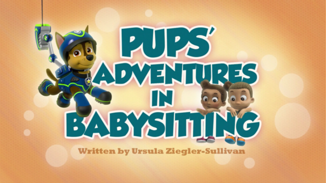 File:Pups' Adventures in Babysitting (HD).png