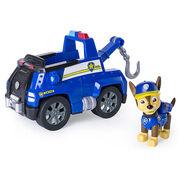 Nickelodeon-Paw-Patrol-Figure----pTRU1-25157519dt