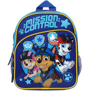 Paw-Patrol-Chase,-Marshall-and--pTRU1-25367712dt