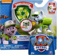 Paw-patrol-pup-with-transforming-backpack-rocky-pre-order-ships-august-2