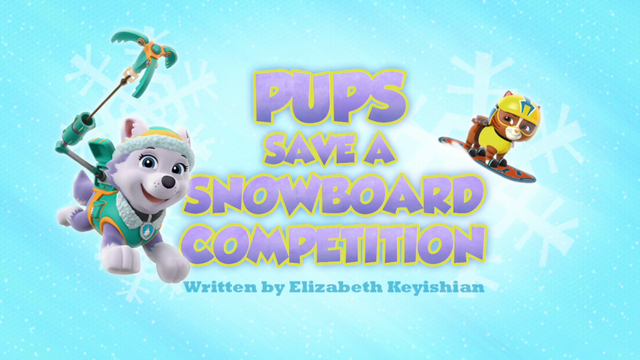 File:Pups Save a Snowboard Competition (HD).png