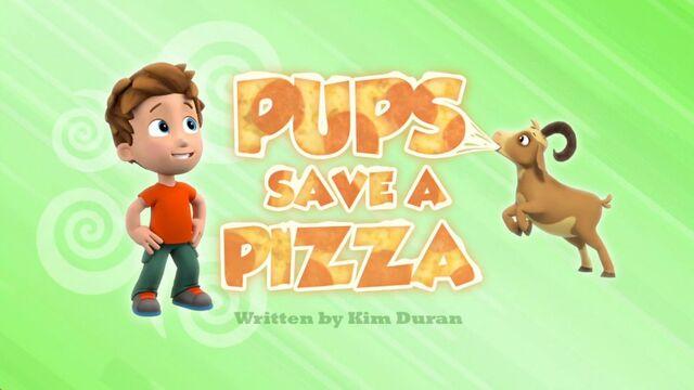 File:Pups Save a Pizza (HD).jpg