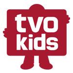TVOKids