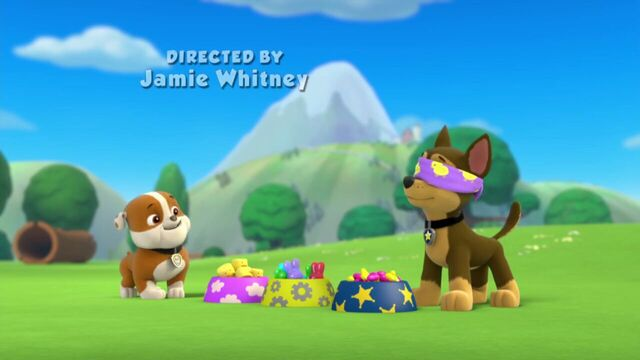 File:PAW.Patrol.S01E21.Pups.Save.the.Easter.Egg.Hunt.720p.WEBRip.x264.AAC 51952.jpg